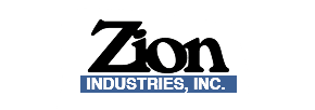 Zion Industries – Induction Heat Treating Company in Ohio, Michigan & North Carolina